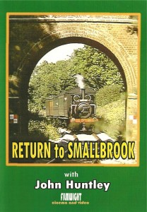 Return to Small