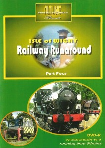 Railway4